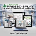 Press Display