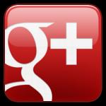 GooglePlus256-21