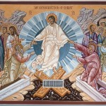 The_Ressurrection_of_Christ