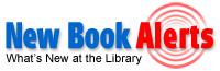 Νέα βιβλία για τους ενήλικες στη Δημόσια Κεντρική Βιβλιοθήκη Δράμας
