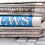 Greek-Headlines