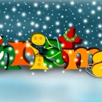 100904_Christmas-Games-Wallpapers_1440x900
